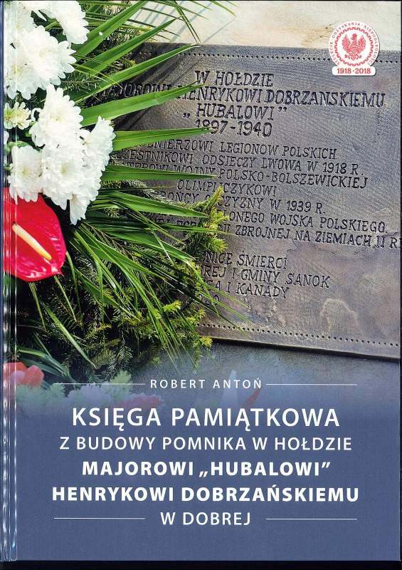 https://tygodniksanocki.pl/2020/08/17/w-dobrej-odslonieto-pomnik-majora-hubala-henryka-dobrzanskiego/