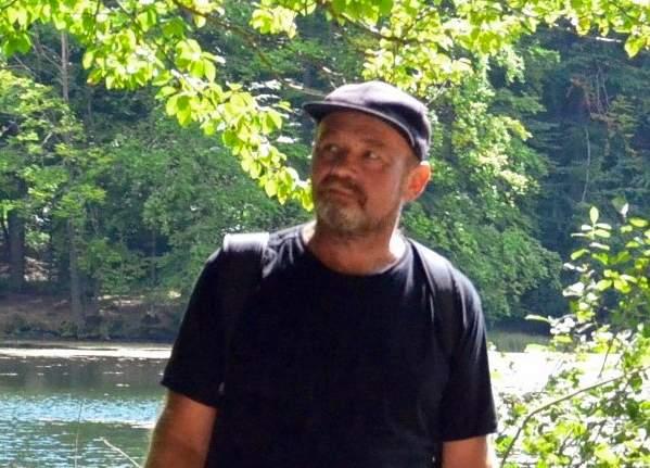 Polak z łęmkowską duszą - wspomnienie o Piotrze Klai z Morochowa