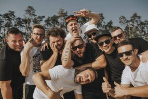 CieszFanów Festiwal uratuje lato
