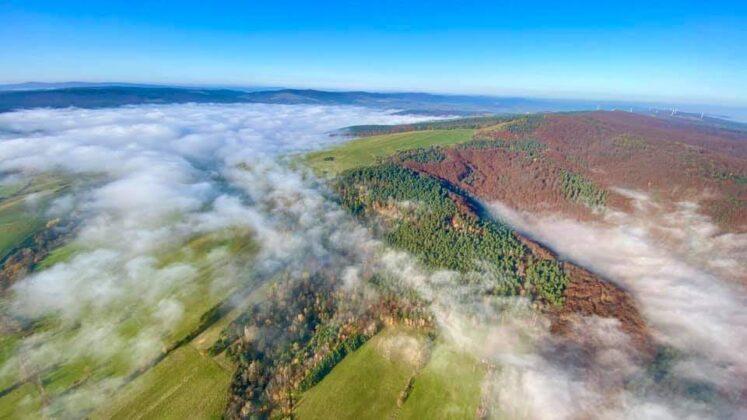 Korona Ziemi Sanockiej – nowy projekt turystyczny