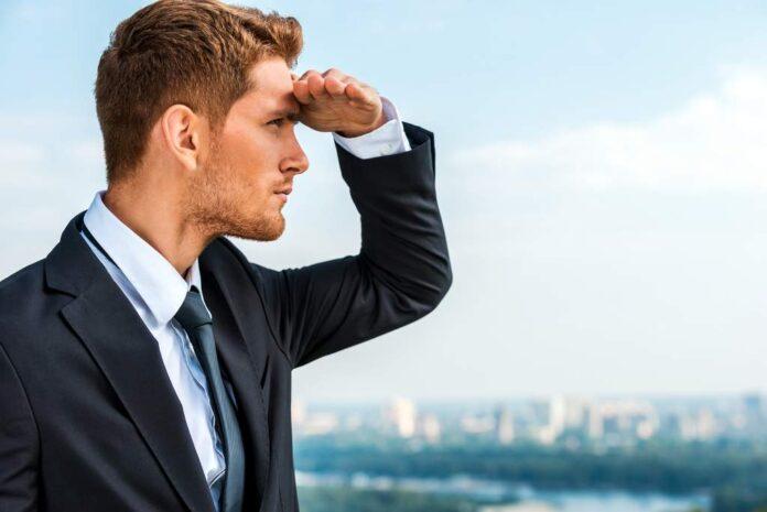 Jak znaleźć idealnego kandydata do pracy?