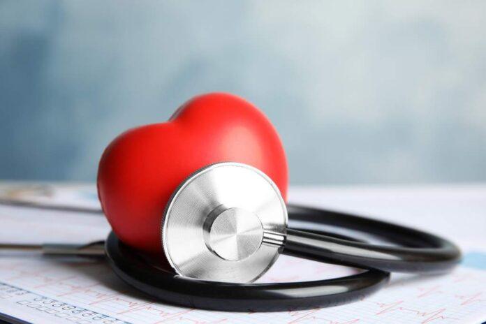 Koronawirus nie zatrzymuje oddziału kardiologii GVM Carint w Sanoku // informacja prasowa