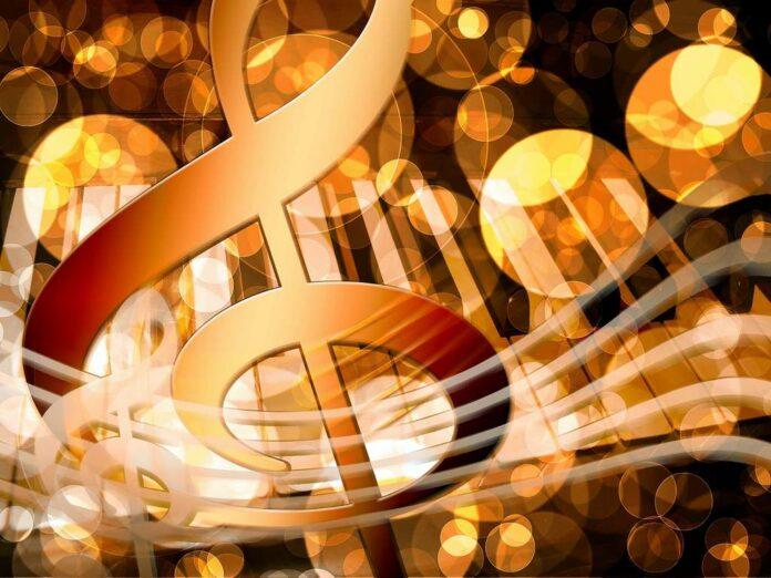 Świąteczne sukcesy młodych pianistek na dwóch Międzynarodowych Konkursach w Wilnie oraz w Serbii!