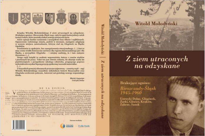 Witold Mołodyński
