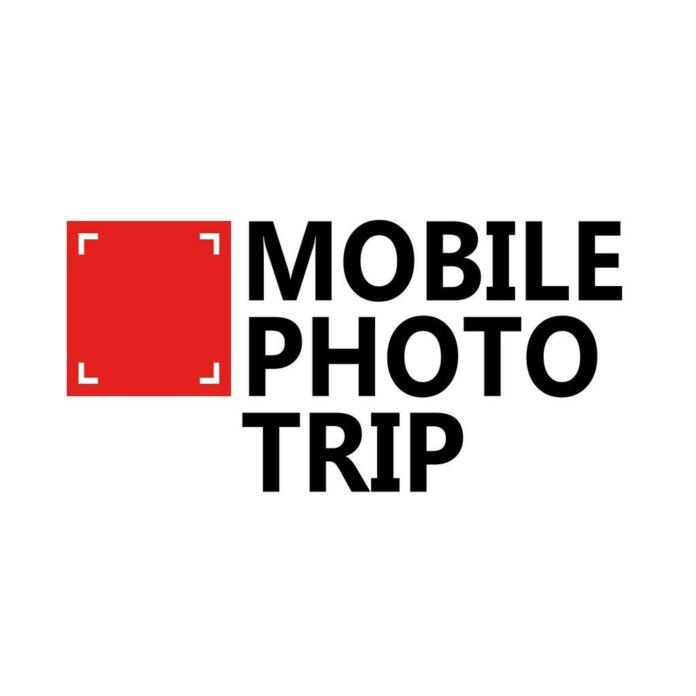SANOK Mobile Photo Trip 15-16 maj 2021