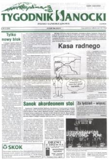 03-2007