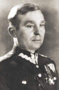 Maksymilian Ciężki