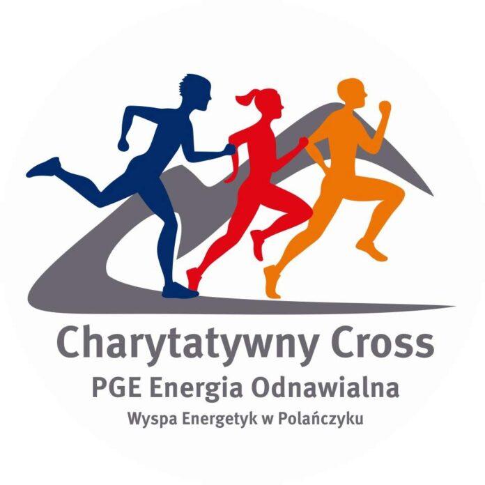 Można się już zapisać na V Charytatywny Cross PGE Energia Odnawialna na Wyspie Energetyk
