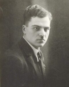 Władysław Kojder – ofiara mordu niewyjaśnionego do dzisiaj