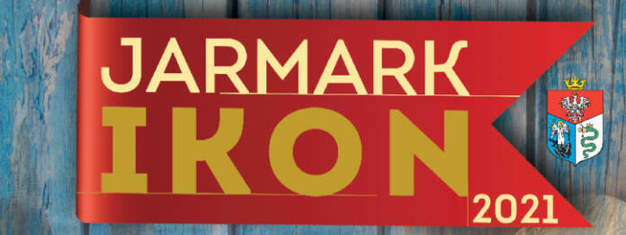18. Jarmark Ikon. To już w ten weekend!