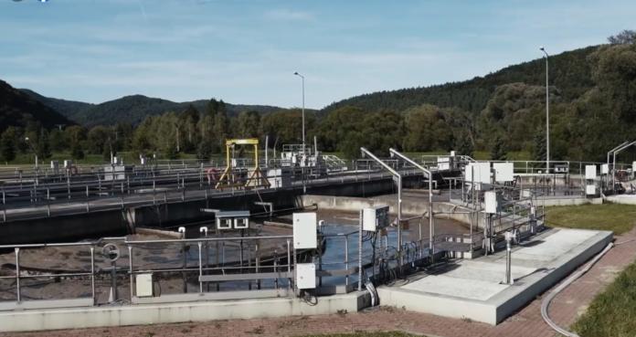 Wdrożenie technologii wodorowych szansą na rozwój miasta