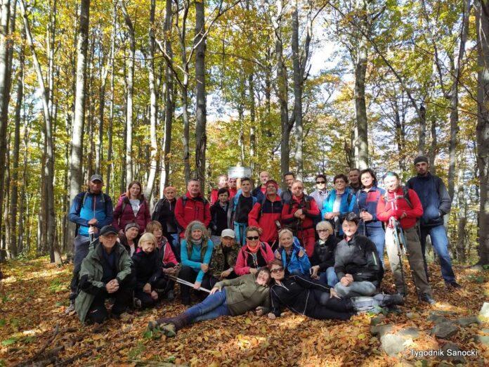 Dzikie zakątki Bieszczadów – Matragona